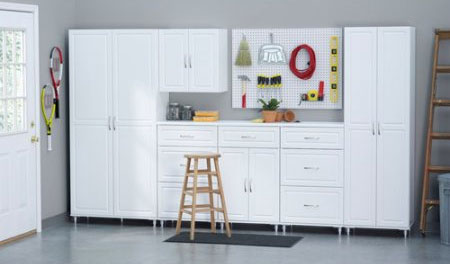 walmart-garage-cabinets